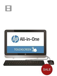 hp-intelreg-pentiumreg-processor-22-2120na-4gb-ram-1tb-hdd-storage-215-inch-touchscreen-all-in-one-desktop-intelreg-hd-with-optional-microsoft-office-365-personal-black
