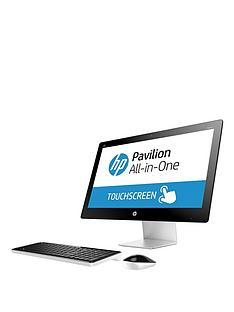 hp-pavilion-23-q035na-intelreg-coretrade-i3-processor-8gb-ram-1tb-hdd-storage-23-inch-touchscreen-all-in-one-desktop-intelreg-hd-with-optional-microsoft-office-365-personal-blizzard-white