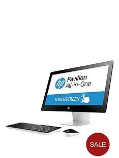 hp-pavilion-23-q035na-intelreg-coretrade-i3-processor-8gb-ram-1tb-hdd-storage-23-inch-touchscreen-all-in-one-desktop-intelreg-hd-with-optional-microsoft-office-365-personal-blizzard-white