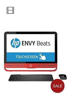hp-envy-beats-23-n270na-intelreg-coretrade-i7-processor-12gb-ram-1tb-hdd-storage-23-inch-touchscreen-all-in-one-desktop-intelreg-hd-with-optional-microsoft-office-365-personal-blaster-red