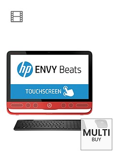 hp-envy-beats-23-n270na-intelreg-coretrade-i7-processor-12gb-ram-1tb-hdd-storage-23-inch-touchscreen-all-in-one-desktop-intelreg-hd-with-optional-microsoft-office-365-personal-blaster-red