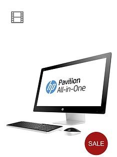 hp-pavillion-27-n030na-intelreg-coretrade-i3-processor-8gb-ram-1tb-hdd-storage-27-inch-all-in-one-desktop-4gb-amd-radeon-hd-r7-360-with-optional-microsoft-office-365-personal-blizzard-white