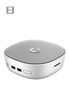 hp-pavilion-mini-300-135na-intelreg-coretrade-i3-processor-4gb-ram-1tb-hdd-storage-desktop-base-unit-intelreg-hd-with-optional-microsoft-office-365-personal-snow-white