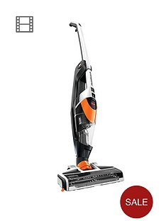 bissell-1313e-12v-multi-reach-2-in-1-cordless-vacuum-cleaner