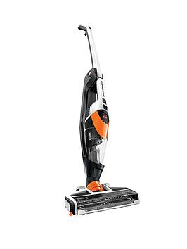 Bissell 1313E 12V Multi Reach 2-In-1 Cordless Vacuum Cleaner