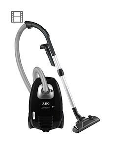 aeg-jmallflr-jettmaxx-bagged-cylinder-vacuum-cleaner