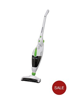 morphy-richards-731001-96-volt-2-in-1-stick-vac