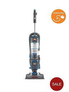 vax-u85-aclg-b-air-cordless-lift-vacuum-cleaner