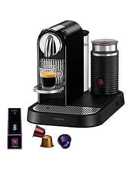 nespresso-citiz-and-milk-m190-coffee-machine-by-magimix-black