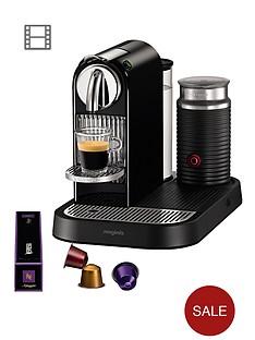 nespresso-nespresso-citiz-and-milk-m190-black-coffee-machine