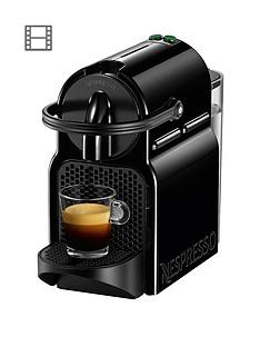 nespresso-nespresso-inissia-black-coffee-machine