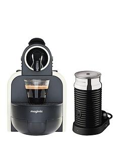 nespresso-m100-auto-eco-and-aeroccino-3-coffee-machine-by-magimix-white-sand