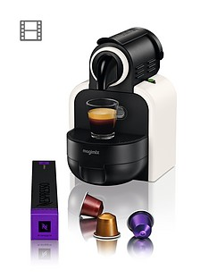 nespresso-m100-auto-eco-coffee-machine-by-magimix-white-sand
