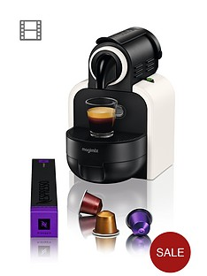 nespresso-nespresso-m100-auto-eco-white-sand-coffee-machine