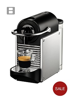 nespresso-pixie-clips-coffee-machine-by-magimix-aluminium