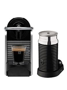 nespresso-nespresso-pixie-aluminium-and-aeroccino-3-coffee-machine