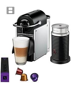 nespresso-pixie-with-aeroccino-3-coffee-machine-by-magimix-aluminium