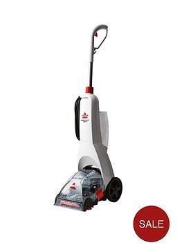 bissell-48w48-quickwash-compact-plus-carpet-washer