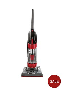 bissell-14012-powerforce-300-base-bagless-upright-vacuum-cleaner
