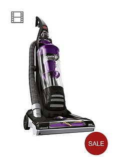 bissell-15211-powerlifter-pet-bagless-upright-vacuum-cleaner