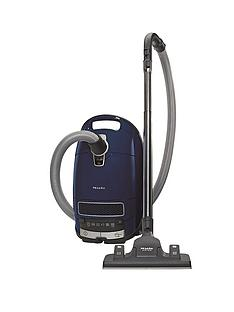 miele-c3-parquet-powerline-bagged-cylinder-vacuum-cleaner