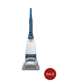 vax-v-024e-rapide-carpet-washer