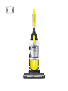 samsung-vu08h3050pyeu-lift-and-clean-pet-bagless-upright-vacuum-cleaner