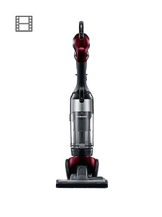 samsung-vu10f70shqfeu-motion-sync-bagless-upright-vacuum-cleaner