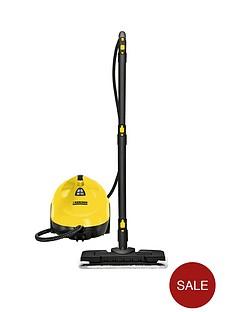 karcher-sc1020-plus-steam-cleaner