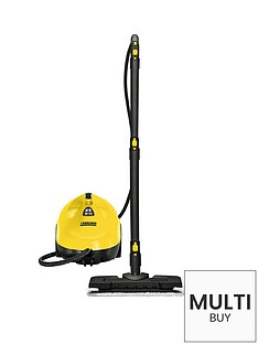 karcher-sc1020-plus-steam-cleaner