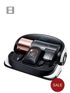samsung-vr20h9050uweu-robotic-vacuum-cleaner