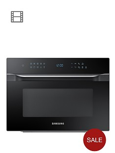 samsung-mc35j8088lteu-35-litre-combination-microwave-with-hotblasttrade-technology-silver