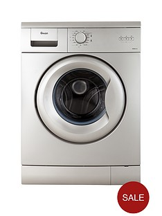 swan-sw2011s-5kg-load-1000-spin-washing-machine-next-day-delivery-silver