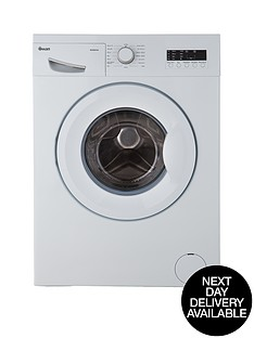 swan-sw2022w-6kg-1200-spin-washing-machine-next-day-delivery