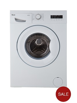 swan-sw2022w-6kg-load-1200-spin-washing-machine-next-day-delivery-white