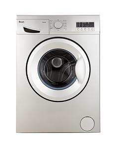 swan-sw2022s-6kg-1200-spin-washing-machine-next-day-delivery