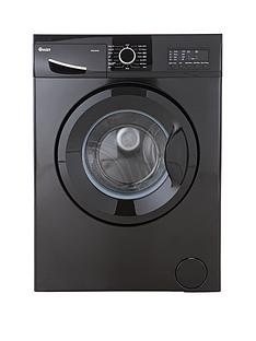 swan-sw2022b-6kg-1200-spin-washing-machine-next-day-delivery
