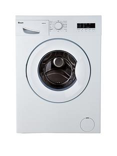 swan-sw2051w-7kg-load-1200-spin-washing-machine-next-day-delivery-white
