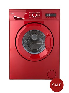 swan-sw2051r-7kg-load-1200-spin-washing-machine-red