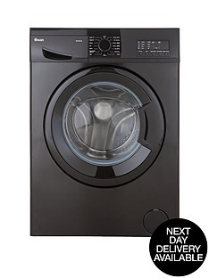 swan-sw2061b-8kg-1200-spin-washing-machine-next-day-delivery