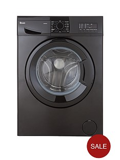 swan-sw2061b-8kg-load-1200-spin-washing-machine-black