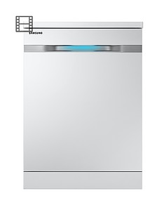 samsung-dw60h9950fw-waterwall-14-place-full-size-dishwasher-white