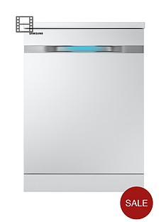 samsung-dw60h9950fw-waterwalltrade-14-place-full-size-dishwasher-white