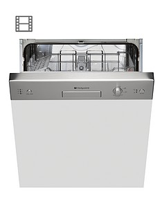 hotpoint-lsb5b019x-13-place-built-in-standard-dishwasher-stainless-steel