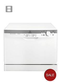 indesit-freestanding-icd661-6-place-table-top-dishwasher