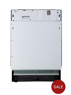 swan-sdwb2021-12-place-integrated-dishwasher