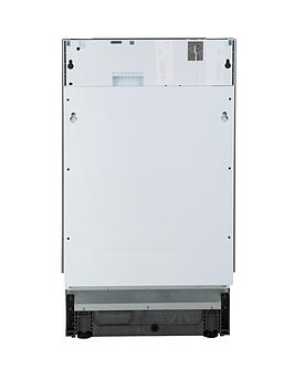 swan-sdwb2010-10-place-slimline-integrated-dishwasher