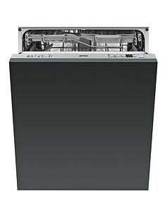 smeg-di6013-1-13-place-full-size-integrated-dishwasher