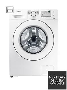 samsung-ww80j3483kw-1400-spin-8kg-load-washing-machine-next-day-delivery-white