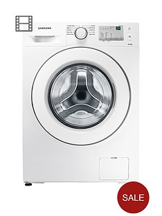 samsung-ww80j3483kw-1400-spin-8kg-load-washing-machine-with-diamond-drum-white